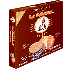 chocolate-_0003_Almendrado-250-grs