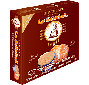 chocolate-_0004_Almendrado-500-grs