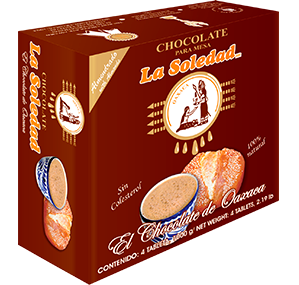 chocolate-_0005_Almendrado-1000-grs