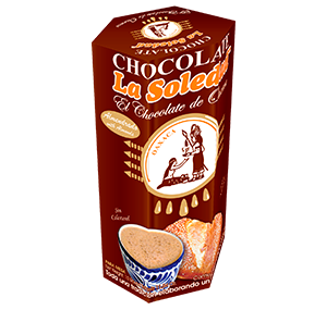 chocolate-_0002_Almendrado-335-grs