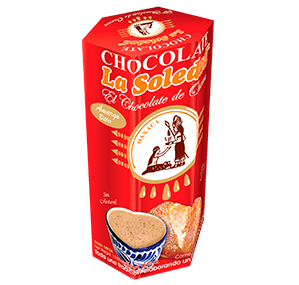 chocolate-_0002_Amargo-335-grs