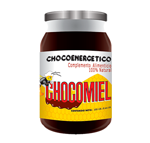 especiales_0002_Chocomiel1-300-grs