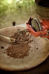 Hacienda-Cacao-75
